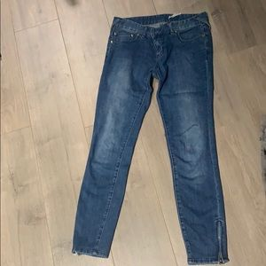 Jeans Free People